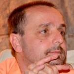 Luis Carvajal