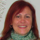 Silvia Roca