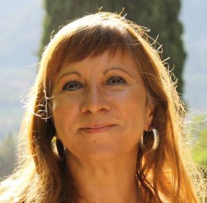 Juana Gallardo