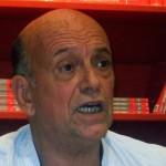 Marcelo Antoni